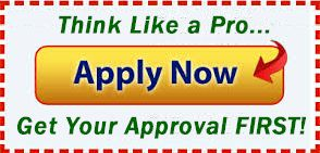 Apply for RV Loan Online Button