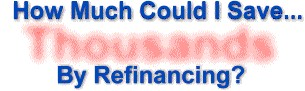 RV Refinancing Picture
